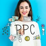 2020最新版PPCアフィリエイトとは?始め方・やり方を初心者に徹底解説