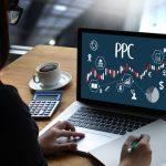 PPCアフィリエイトの無料ブログとサイトの作成方法・ASP案件の選び方を解説!