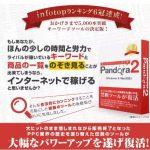 PPCアフィリエイトに必須のツール!Pandora2(パンドラ2)の特典付きレビューを公開します
