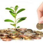 『不労所得』を作るための副業と種類を紹介!月に最低でも5万円以上稼ぐ方法とは