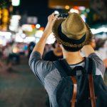 PPCアフィリエイトより旅ブログのアフィリエイトの方が稼げるのか?