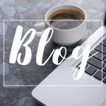 WordPressブログの書き方、稼ぐコツとおすすめの参考例を解説