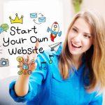 ブログアフィリエイトとは稼げるのか?始め方とおすすめのジャンルを大公開