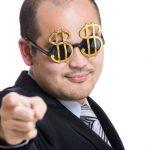 アフィリエイトや副業で月収100万円稼いで生活している人達の共通点とは