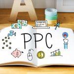 ネットビジネス初心者におすすめなのはPPCアフィリエイト一択である理由