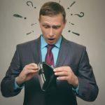 ネットビジネスや在宅副業でお金を稼げる人と稼げない人の決定的な違い