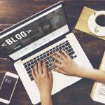 2020年版初心者がブログで月収20万円を最短で稼げるおすすめ手法を公開