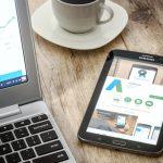 Google広告のリスティングで稼ぐ!登録方法と使い方を完璧解説