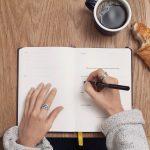 稼げるブログ記事タイトルの決め方とは?PPCアフィリエイトの広告文に応用する方法